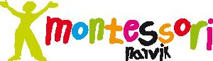 Narvik Montessori